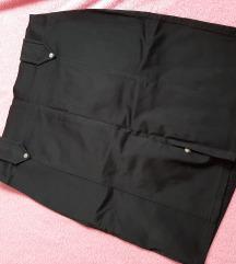 3 suknje za samo 150 kn