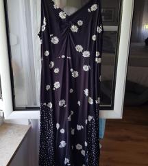 ljetna haljinica | C&A