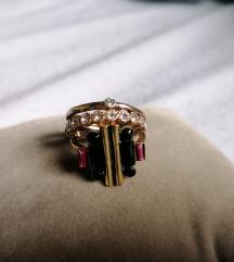 Prstenje 3 komada NOVA CIJENA 15 KN!!!
