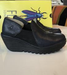 Cipele FLY LONDON,37