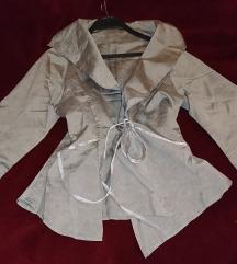 Posebna vesta, bluza, košulja, kardigan, jaknica!