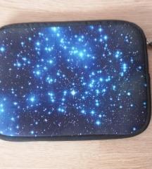 Torba za tablet