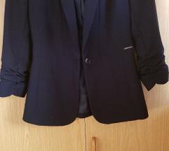 Zensko odijelo ORSAY Business look