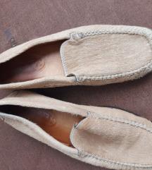 Kroll cipele dlaka%%%