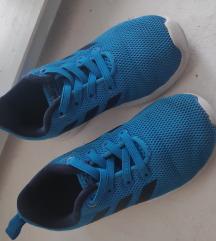 Adidas tenisice br. 25