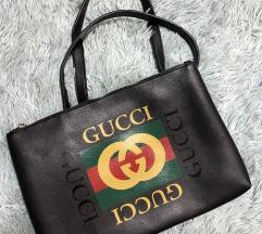 Like Gucci torba/ Akcijaa 220kn