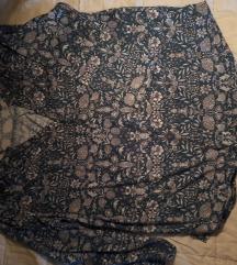 Majica/bluza