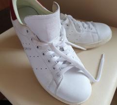 Tenisice  Adidas Stan Smith