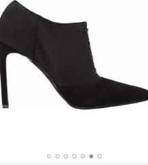 Nine West cipele 6.5