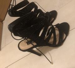 Primark sandale nove