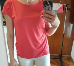 Roza majica