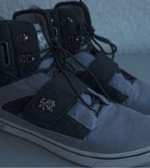 Vlado Footwear americke tenisice, crvene ili sive