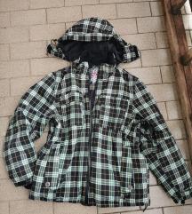 Muška ski jakna vel m/l