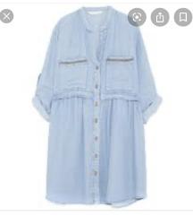 Zara haljina - XS