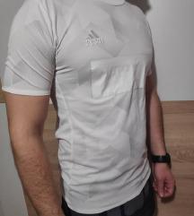 nova muska adidas majica S %%%%