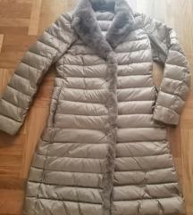 Seventy pernata jakna
