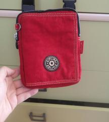 Kipling nova torbica