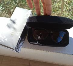 Maus maky nove original naočale