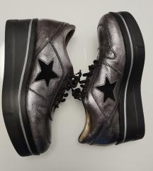 🖤 Guliver cipele 38 🖤NOVO