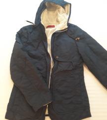 Levis sportska jakna 36-38