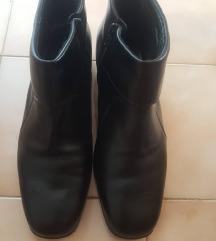 Čizme / gležnjače *NOVO*