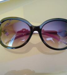 Sunčane naočale