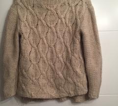 H&M džemper SNIŽENO 50