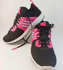 Adidas za trčanje