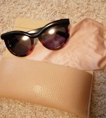 Max Mara sunčane naočale