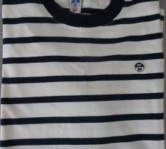 NORTH SAILS muška majica