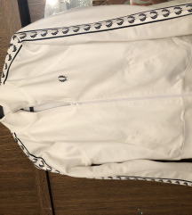 Fred Perry jaknica%%%%%500