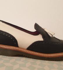 nove Dr. Martens cipele