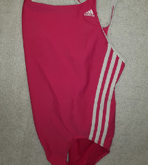 Adidas Original infinitex kupaći kostim 34