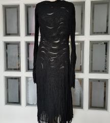Mila Schon haljina
