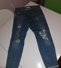 ZARA MEN Jeans
