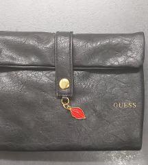 Original GUESS kozmetička torbica