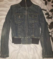 Zara TRF traper jakna