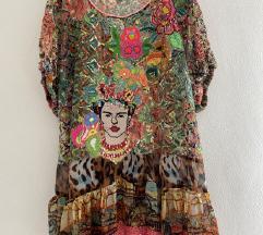 Antica Sartoria haljina