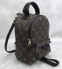 Louis Vuitton ruksak