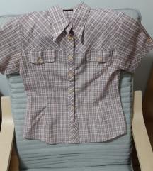 L košulja