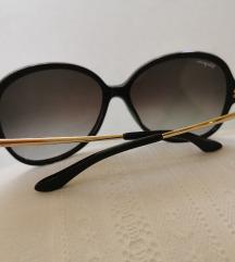 Salvatore Ferragamo ORIGINAL naočale