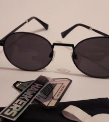 Nove naočale Hawkers