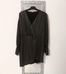 Zara haljina/uključena poštarina