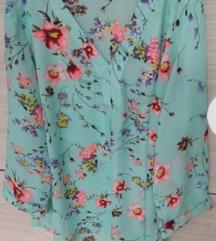predivna bluza m