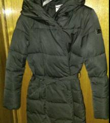 Marx zimska jakna S