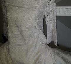 Nova amisu haljina vel.38.