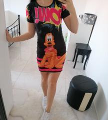 Disney haljina