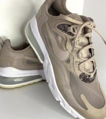 Nike 270 react tenisice