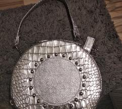 Luxe bag