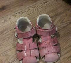 Ciciban sandalice_broj 21